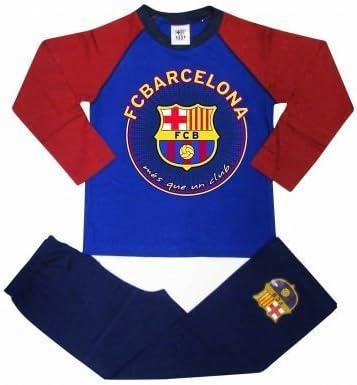 FC Barcelona Crest pyjama pour enfant