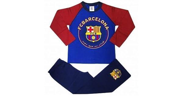 fca7eb1bd Upl Fc Barcelona Kit - Querciacb