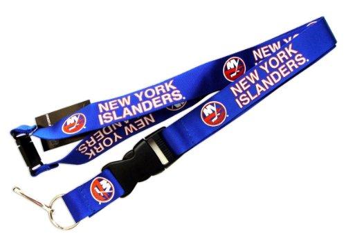 New York Islanders Lanyard - 5