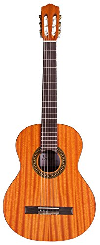 Cordoba Guitars Estudio 7/8 scale Classical guitar by Cordoba Guitars