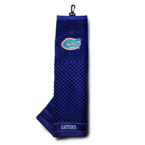 Florida Gators Embroidered Team Golf product image