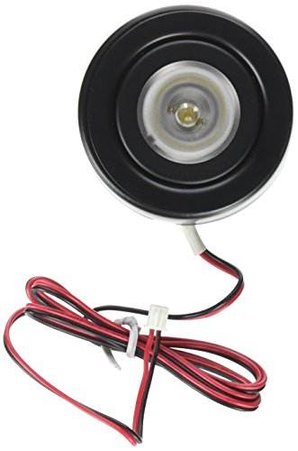 Alico Led Puck Lights