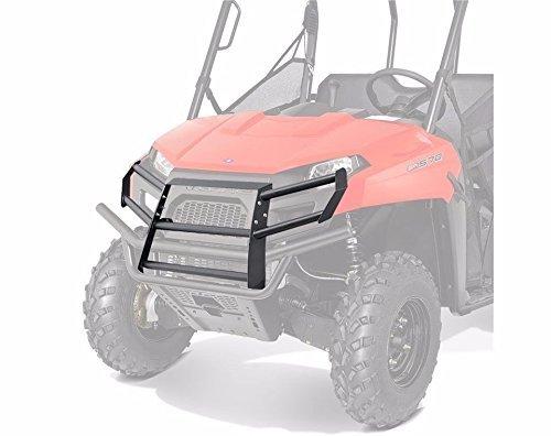 Polaris 2877765 458 Front Brush Guard product image