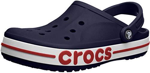 crocs Unisex-Erwachsene Bayaband Clog