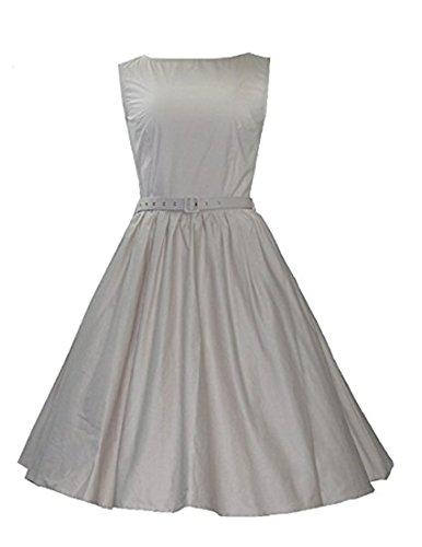 1966 dress style - 1