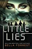 The Child Thief 4: Little Lies by  Bella Forrest in stock, buy online here