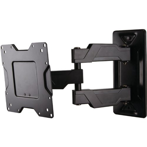 OmniMount OC80FM Full Motion TV Mount for 37-Inch to 63-Inch TVs by...