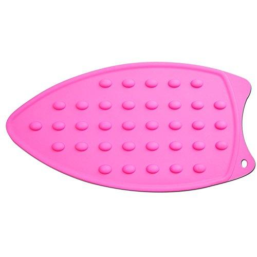 iron board pink - 2