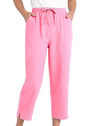 extra large pants for women - 2