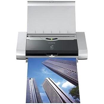 Canon PIXMA iP90v Photo Inkjet Printer (2238B002)