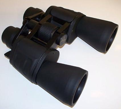 90x80 SAKURA Binocolo DAY and Night Vision Binocolo