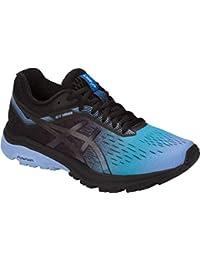 GT-1000 7 SP Women Running Shoe