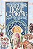 The Best of Ethnic Home Cooking, Mary Poulos Wilde, 0446384933