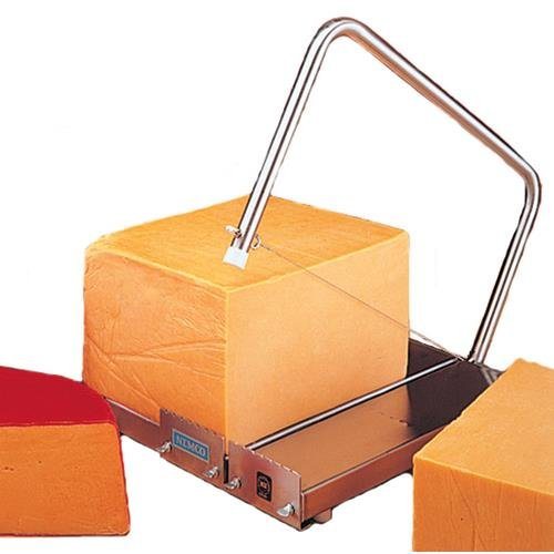 Nemco (55350A) Easy Cheese Blocker by Nemco