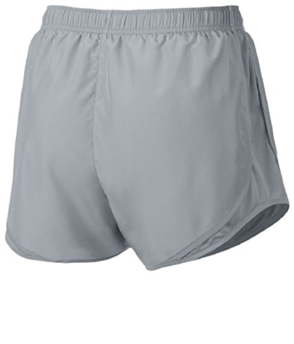 Grey Short Tempo Nike Women's Wolf wolf Grey AIgxzqEn