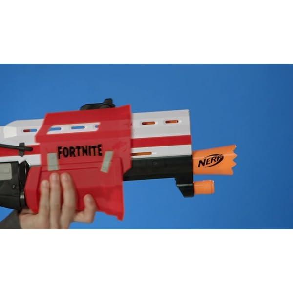 Nerf-Fortnite-TS-1-Blaster