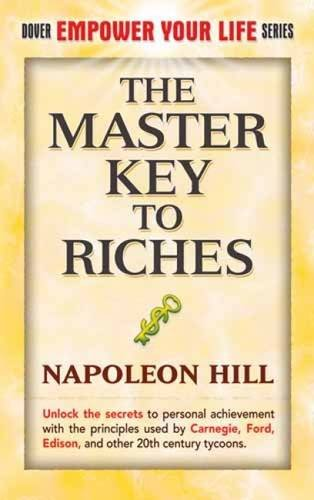 the-master-key-to-riches-dover-empower-your-life