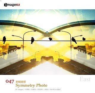 EAST vol.47 対称写真 Symmetry Photo B000H1QZMO Parent