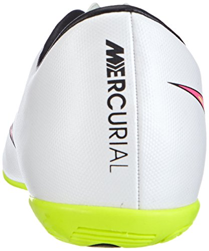 Wei volt 170 Men's Football Ic Pink Victory black V hyper White Competition Shoes Mercurial Nike White qZwz1WPZ