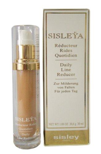 Sisley Daily Line Reducer, 1.08 ()