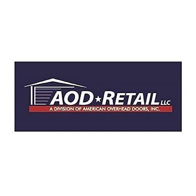 OEM Genuine Parts 41c4220a, Model: 041c4220a, Tools & Hardware store: Automotive
