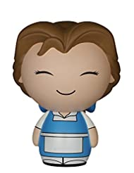 Funko Dorbz: Disney - Peasant Belle Action Figure