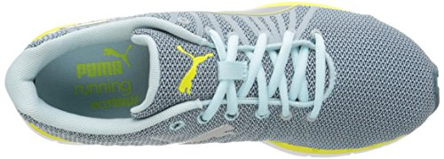 Clearwater Valentía de zapatillas Puma Blue Cora running 2 AHCqpnp1