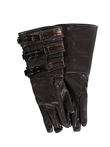 Star Wars Child Anakin Gloves ()
