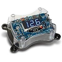 Stetsom VT4 Digital Voltmeter