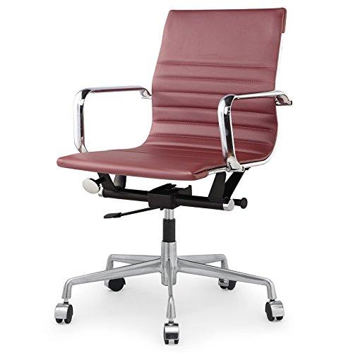 Del Mar Office Furniture - 1