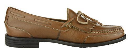 II Webster Moc Men's Loafers Haan Cole Shawl Tan RX4aqx