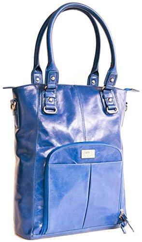 irvington-vintage-satchel-color-cobalt-blue