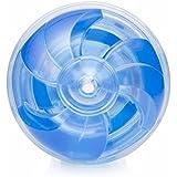 Fleshlight Turbo   Thrust   Blue Ice Blowjob Simulator