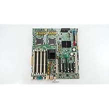 HP XW8600 LGA775 DUAL CPU SERVER MOTHERBOARD 480024-001 439241-002 439241-004 US