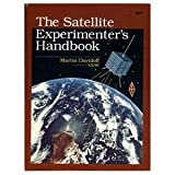 The satellite experimenter's handbook