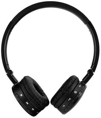 Woxter AIR HEADSET BT 60 Auriculares inalámbricos, color