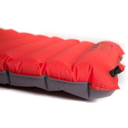Nemo Cosmo Insulated 25L Sleeping Pad by Nemo (Image #3)