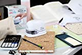 COLOP E-mark Create Portable Printer, Stamp