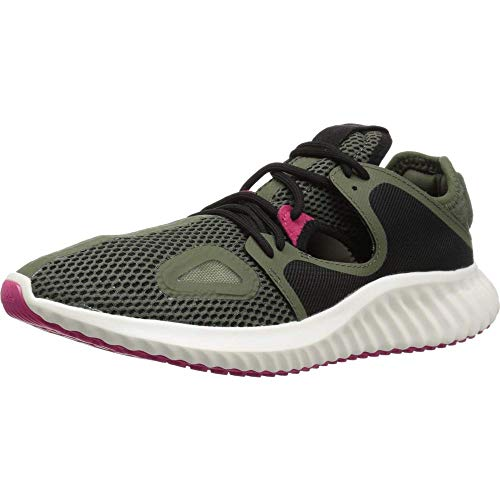 (アディダス) adidas Running レディース ランニング?ウォーキング シューズ?靴 Run Lux Clima [並行輸入品]