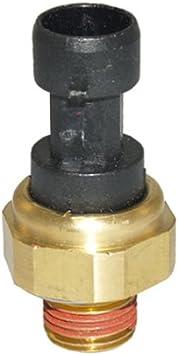 Original Engine Management 80014 Oil Pressure Switch