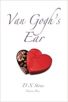 Van Gogh S Ear Audiolibros Gratis