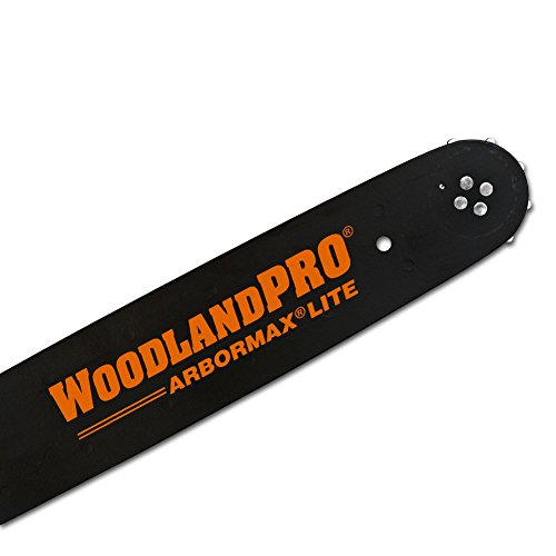 (WoodlandPRO 12