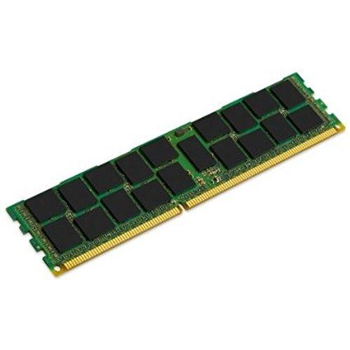 HYNIX HMT31GR7CFR4C-PB 8GB DDR3 REG ECC PC3-12800 CL11 1GBX72 512MX4 1.5V 240P DIMM