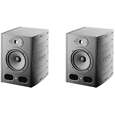 focal-2x-alpha-65-65-active-2-way