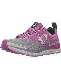 Pearl Izumi Women's EM Trail N2 v3 Running Shoe