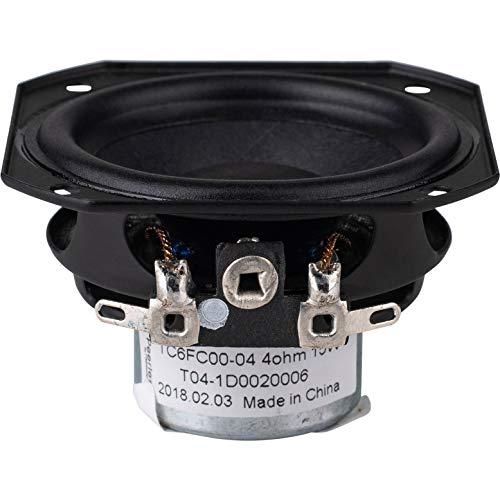 Vifa TC6FC00-04 2