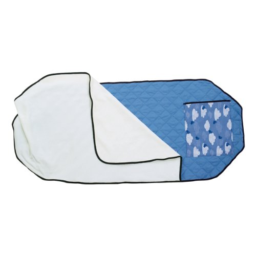 angeles 2 super rest mat - 8