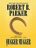 Hugger Mugger (Spenser Book 27)