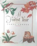 A Forest Year