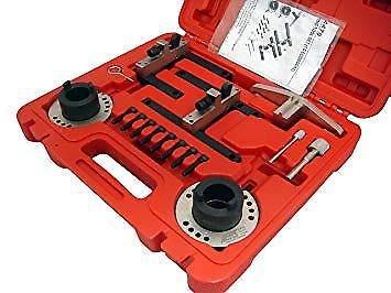 Mekanik Ford 1.0/EcoBoost Benzin Motor Timing Tool Set 1,0/2.0SCTi Focus Fiesta B /& C Max